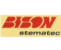 Bison_Logo_old.png